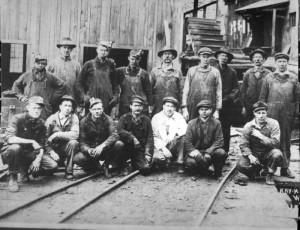 CIM - Miners