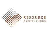 cim-resource
