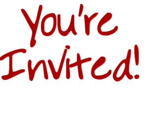 youre-invited-png